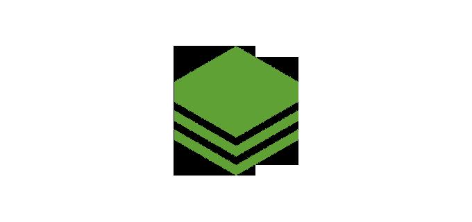 Logo Spring batch